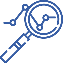 icon-dataroom
